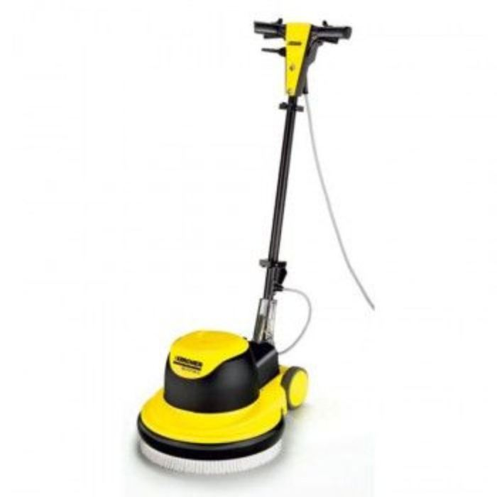 Alat Cleaning Service Di Medan 082110009972 Distributor