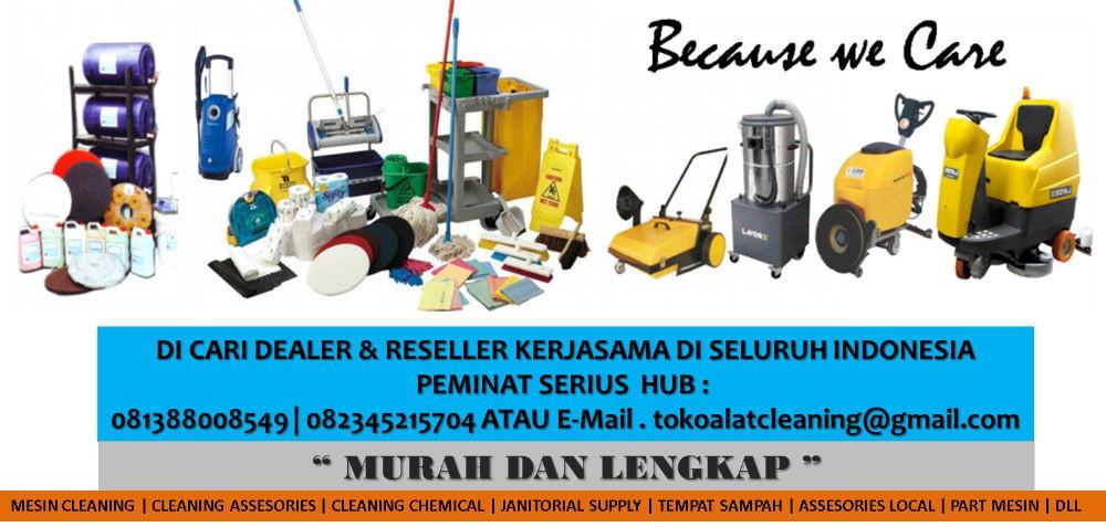 Peralatandanmesin Housekeeping Peralatandanmesin Cleaning Service